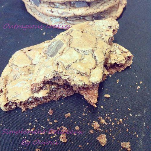 cookiesoutrageous2.jpg