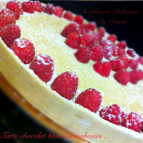 Recette gateau chocolat blanc thermomix home baking for you blog photo - Recette blanc d oeuf thermomix ...