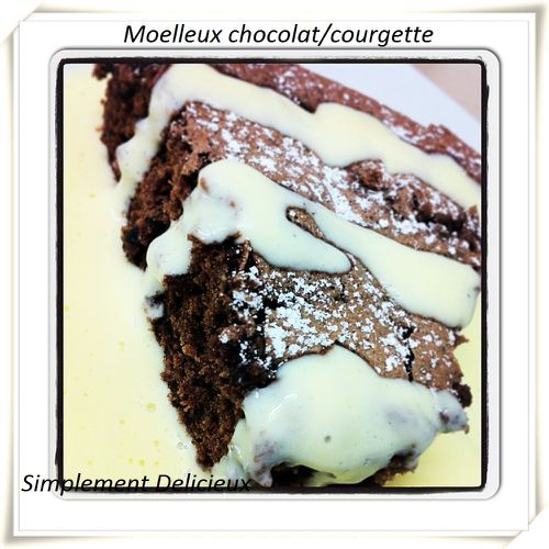 moelleux-choco-courgette1.jpg