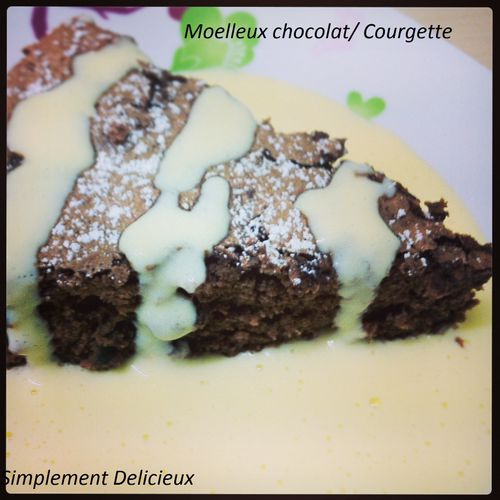 moelleux-choco-courgette2.jpg