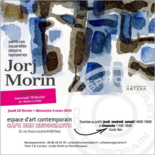 Invitation Jorj Morin-page-001
