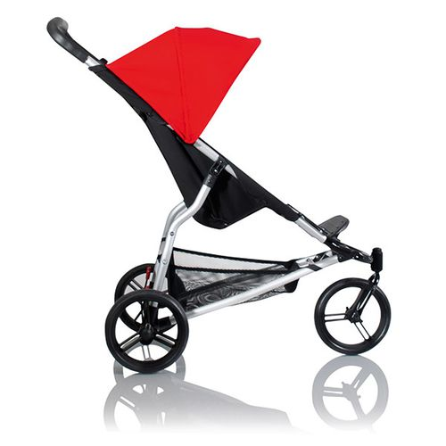 poussette-mini-mountainbuggy-sportive-ville