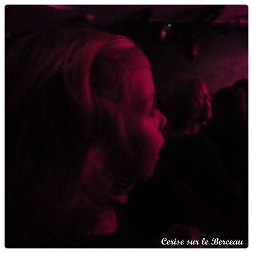 ma-sorciere-preferee-theatre-enfants-magie--6-.JPG