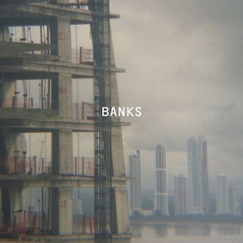 Paul-Banks---The-Base.jpg
