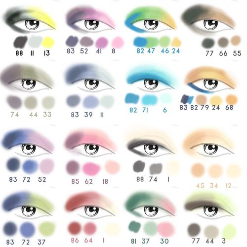 Colorful-eyeshadow-ideas-copia-1.jpg
