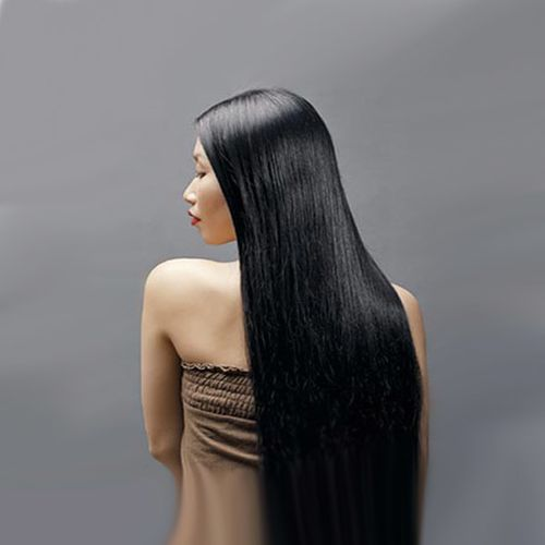 asian-beauty-hair-style.jpg