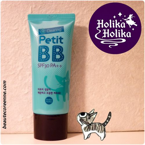 Holika-Holika-Petit-BB-Cream-Clearing.JPG