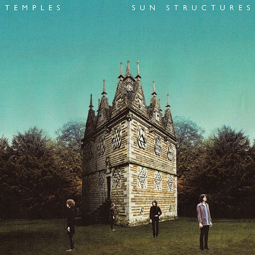 Temples---Sun-Structures.jpg