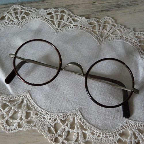 lunettes-anciennes.jpg