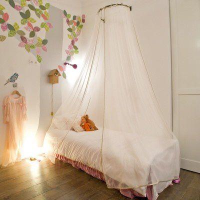 la petite fille tombee du ciel le blog de vivre apres la sla. Black Bedroom Furniture Sets. Home Design Ideas