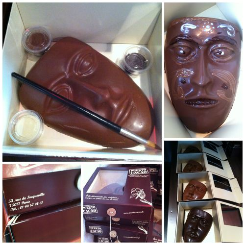 Atelier_Masque_en_Chocolat_Expressionsdenfants.jpg