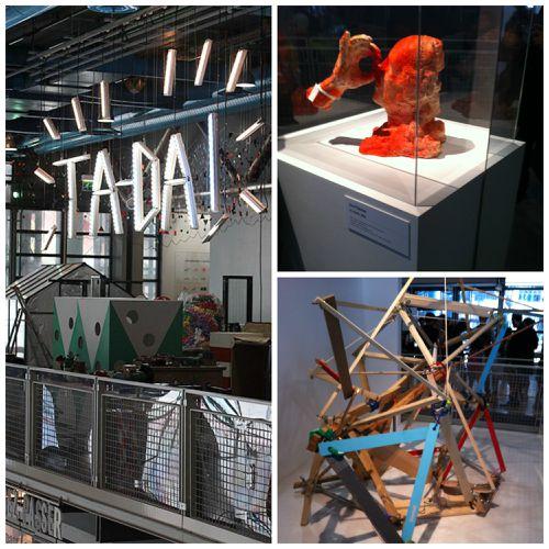 Ta-Da_Centre_Pompidou_Expressionsdenfants.jpg