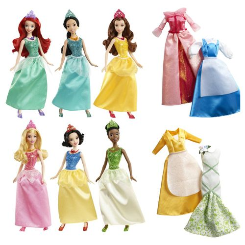 Princesses_Disney_Expressionsdenfants.jpg