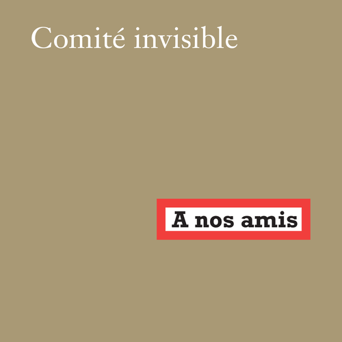 anosamis.png