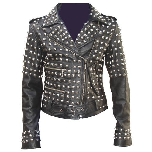 LEATHER-JACKET-FRONT.jpg