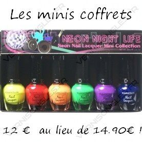 coffret-mini-vernis-a-ongles-kleancolor-neon-night-high.jpg