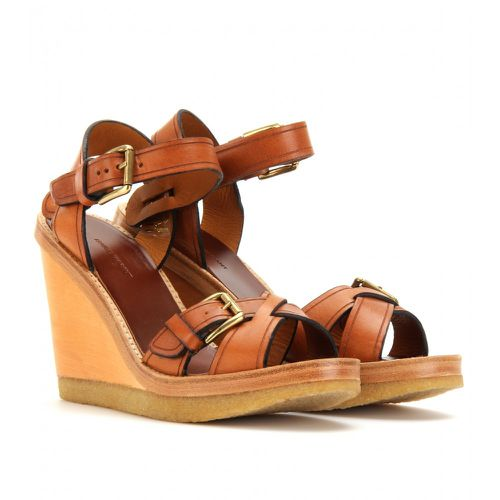Isabel-Marant-Handy-leather-wedge-sandals.jpg