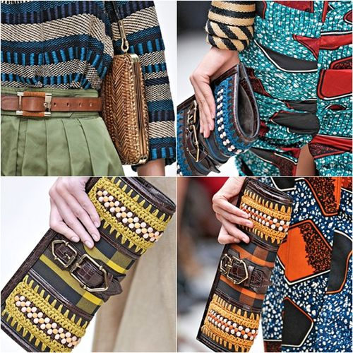 burberry-spring-summer-2012-clutch-bag-texture-graphichs.jpg