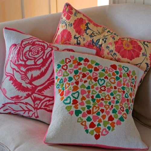 Rose-and-heart-cushion.jpg