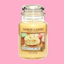 bougie-parfumee-en-bocal-yankee-candle-915163142_M-copie-1.jpg