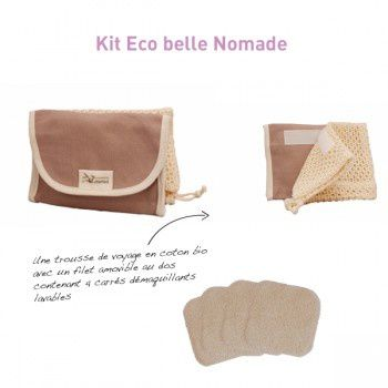 kit-eco-belle-vip