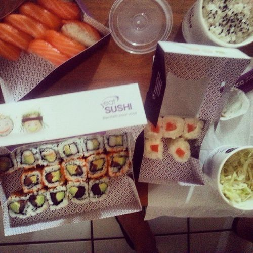 sushis-copie-1.jpg