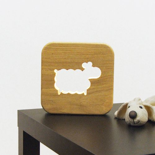 Veilleuse-mouton.jpg