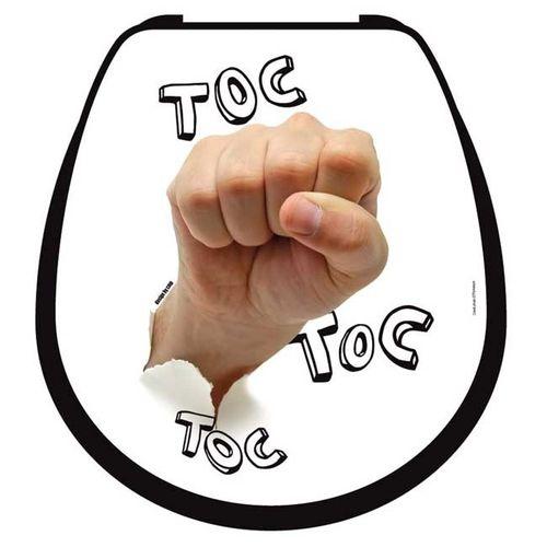 toc-toc.jpg