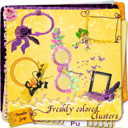 desclics_freshlycolored_clusterspv.jpg