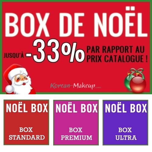 box-noel-korean-makeup.JPG