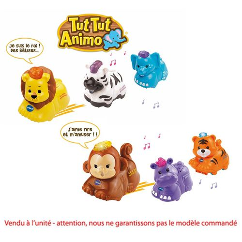 tut-tut-animo assortiment-jungle 1-copie-1