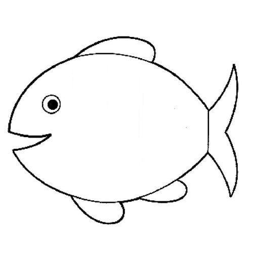 coloriage-poisson-1er-avril.jpg