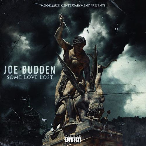 Joe Budden - Some Love Lost Album Download-copie-1