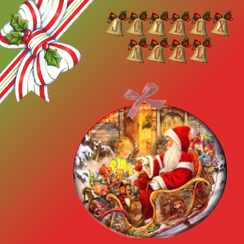carte-noel-29-copie-1.png