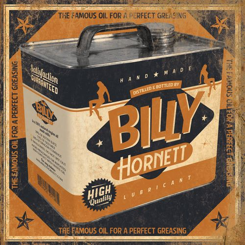 billy-hornett-face-cd-pour-internet.jpg