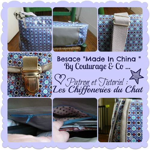 Besace-Made-In-China-Les-details.jpg