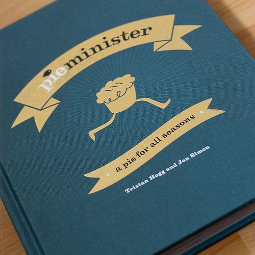 pie_cookbook-copie-1.jpg