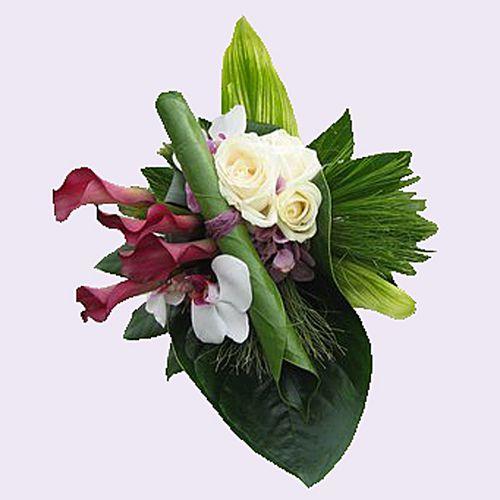 bouquet-mariee.jpg