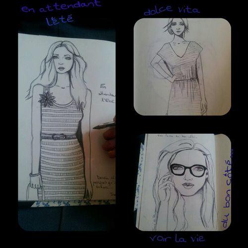 dessins-multi2.jpg