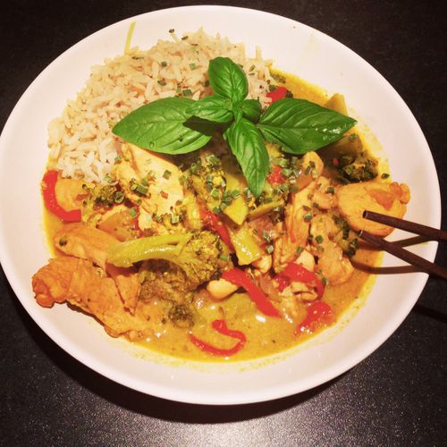 curry - copie Fotor