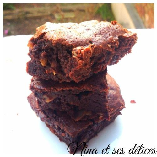 brownie-ninaetsesdelices.jpg