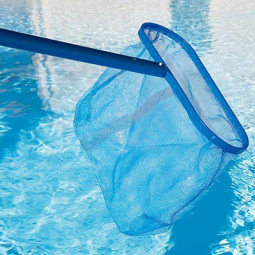 Entretien de piscine une n cessit deco brico for Entretien de piscine