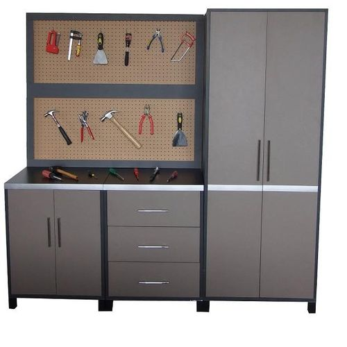 pin garage plans 1 g467 24 x 8 with pdf eave side door on pinterest. Black Bedroom Furniture Sets. Home Design Ideas