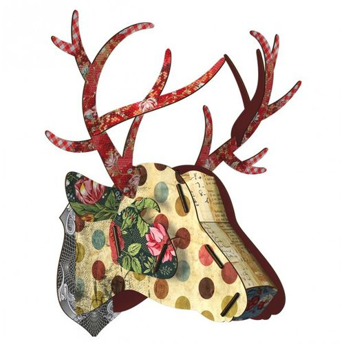 trophee-deco-cerf-miho-chambre-enfant-his-majesty