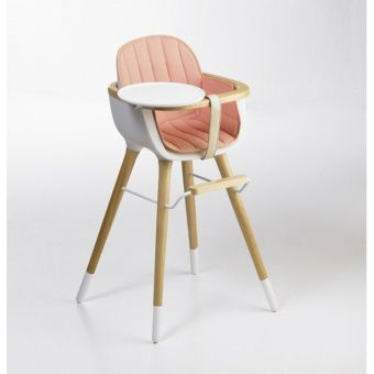 chaise-haute-ovo-blanc-6 340x340