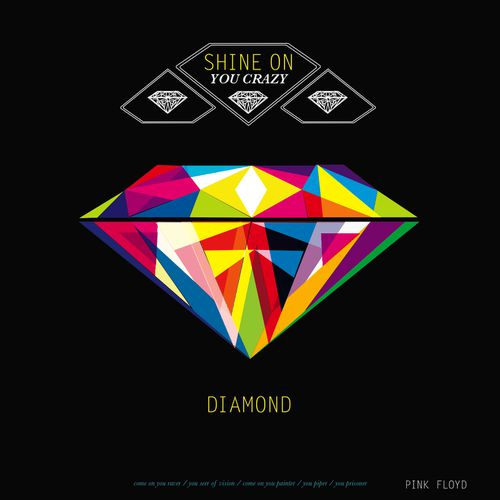 Shine-On-You-Crazy-Diamond