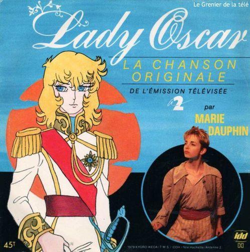 Lady-Oscar-disque.jpg