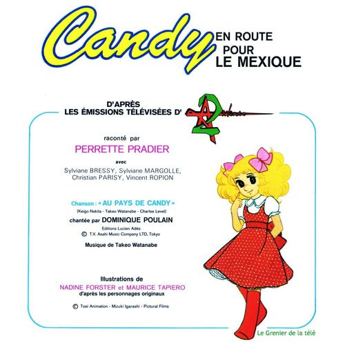 candy-mexique-01.jpg
