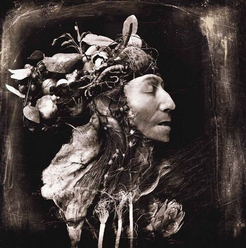 joel peter witkin photos 2