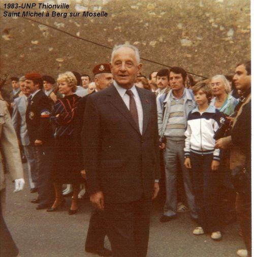 1983-UNP Thionville Saint Michel Berg sur Moselle (2)